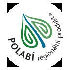 POLABÍ regionální produkt®
